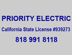 agoura electric
